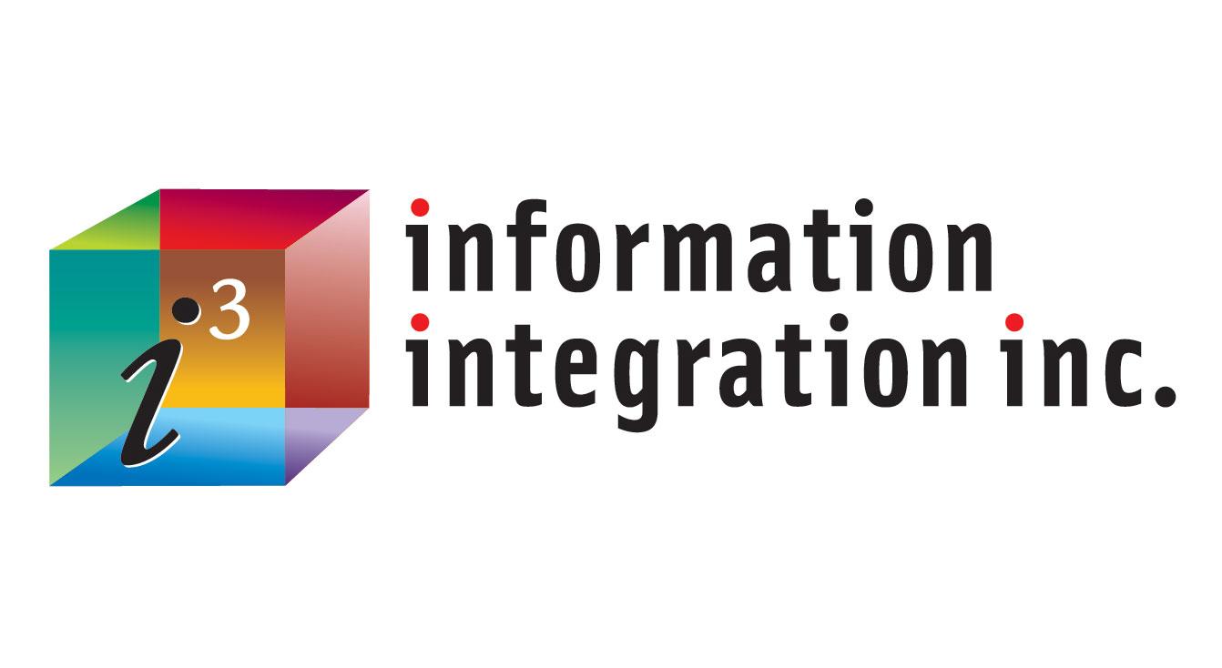i3 Information Integration Inc.