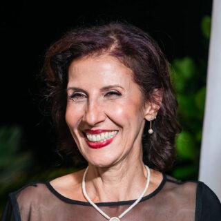 Eileen Smouha