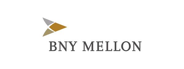 https://www.i3info.com/wp-content/uploads/2020/12/01BNY_Mellon.jpg