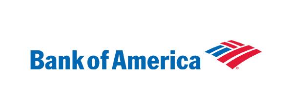 https://www.i3info.com/wp-content/uploads/2020/12/02Bank_of_America_logo.jpg