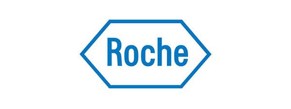 https://www.i3info.com/wp-content/uploads/2020/12/12Roche_Logo.jpg
