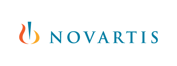 https://www.i3info.com/wp-content/uploads/2020/12/13Novartis_logo.jpg