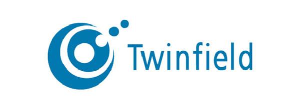 https://www.i3info.com/wp-content/uploads/2020/12/16twinfield_logo_3886.jpg