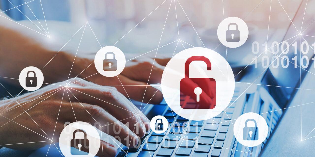 https://www.i3info.com/wp-content/uploads/2020/12/cyber-security-risks-1280x640.jpg
