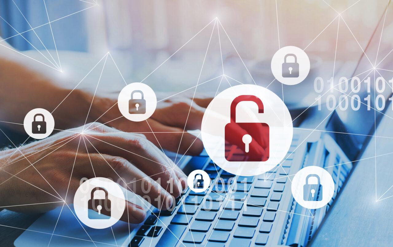 https://www.i3info.com/wp-content/uploads/2020/12/cyber-security-risks-1280x804.jpg
