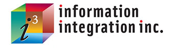 i3 Information Integration Inc.