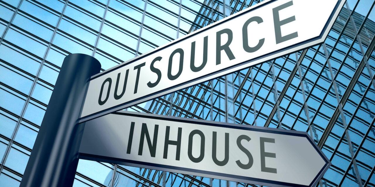 https://www.i3info.com/wp-content/uploads/2021/01/outsource-document-training-1280x640.jpg
