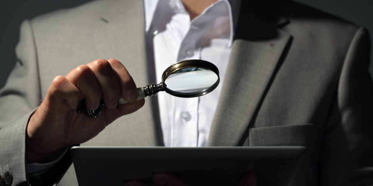https://www.i3info.com/wp-content/uploads/2021/03/cyber-security-assessment-1280x640.jpg
