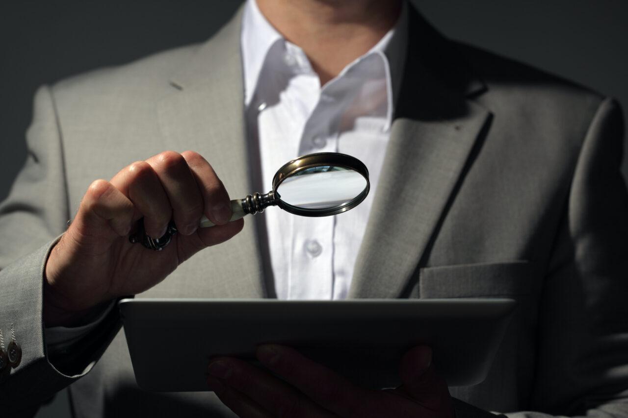 https://www.i3info.com/wp-content/uploads/2021/03/cyber-security-assessment-1280x853.jpg