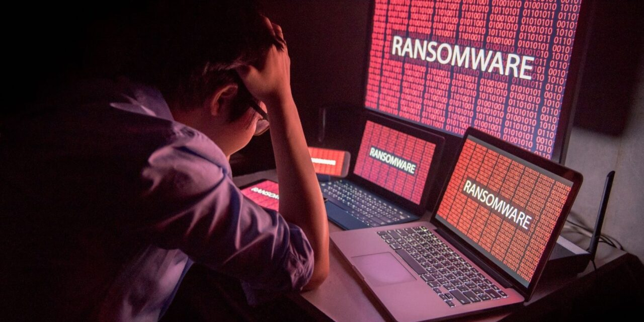 https://www.i3info.com/wp-content/uploads/2021/06/ransomware_2-1280x640.jpg